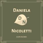 Daniela Nicoletti-Bologna
