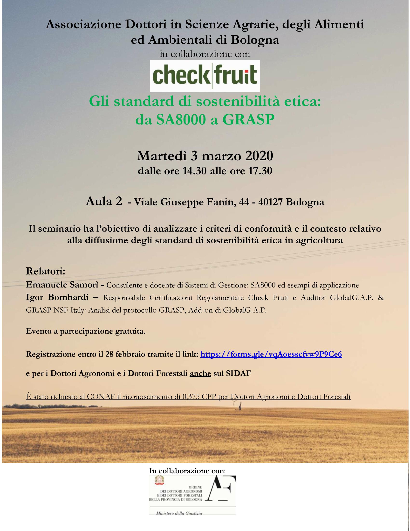 Locandina check fruit 03.03.2020_Page_1